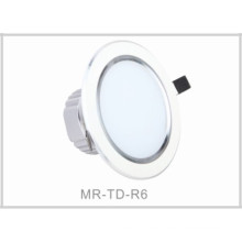 LED Down Light 9W