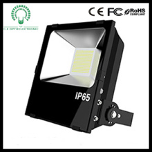 Hot Sale High Quality Ce/ RoHS 20W SMD LED Floodlight