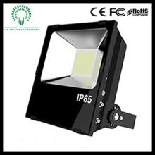 Projector LED de segurança 200W com 3 anos de garantia