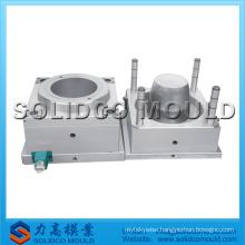 plastic pail mould manufacturer