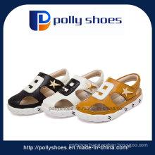 EVA Slipper Wholesale Custom Made Children Sandal