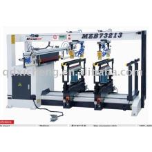 Dreireihige Tischlerbohrmaschine MZB73213