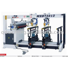 Máquina de perfuração de carpinteiro de três andares MZB73213