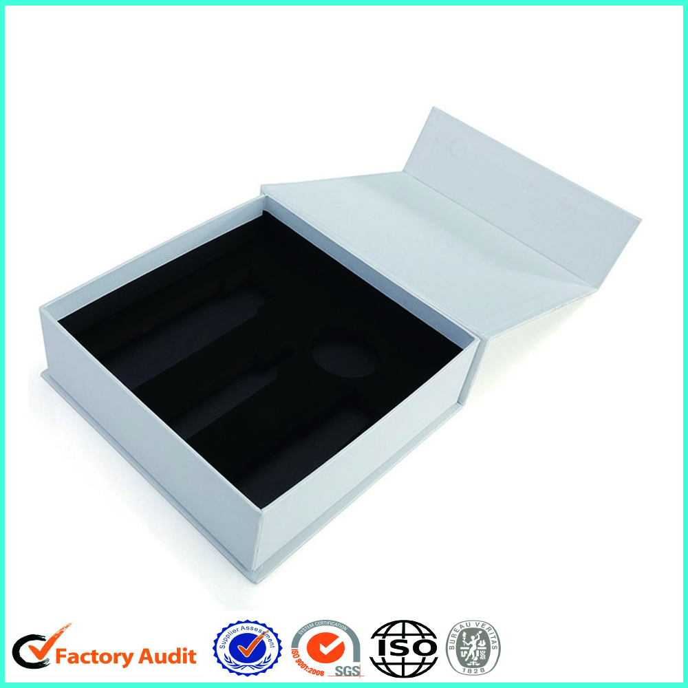 Skincare Package Box Zenghui Paper Package Company 9 4