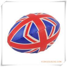 Presente da promoção para PVC Stress Ball Ty02014