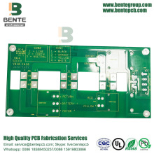 Heavy Copper PCB Metal PCB
