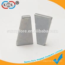 aimants en néodyme haute performance / strong matériau magnétique