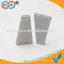 neodymium magnets / high performance / strong magnet material