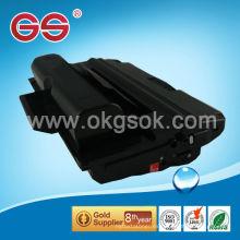 Cartucho de tóner de impresora 3050 para samsung láser cartucho de tóner en Zhuhai
