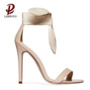 good cheap low price women sandals wholesaler