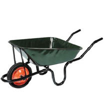 Building and Construction Wheelbarrow Wb3800