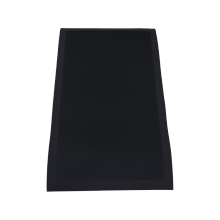 Anti-fatigue Comfort Standing Rubber Kitchen Mat