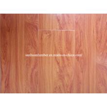 Baroque Flooring/ Wood Floor/ Flooring/ Flooring Laminate (DR07)