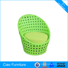 Outdoor Furniture Durable Patio Chair