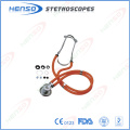 Henso Sprague rappaport stethoscope