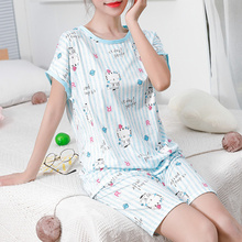 Best sale pajama sets comfortable organic holiday pajamas