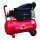 SH-FL2550 Mini Type Portable Air Compressor
