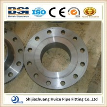 FF calss150 so flange fitting