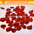 Brentford Best Selling Cheap Party Decorations Online Bath Soap Confetti Roses Rose Petal Confetti
