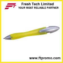 Wholesale Ball Pen