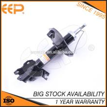 Proveedor de Partes Auto Amortiguador Para Automabile Para CEFIRO A33 334266