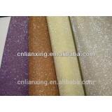 shoe material, shoe laces,bag accessories, decorative material