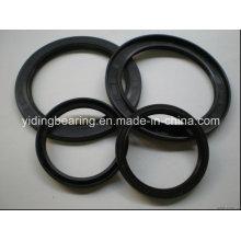 Nok Tcv & Tcn Ap2379f High Pressure Oil Seals