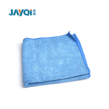 Water Absorption Car Microfiber Towel Low Price