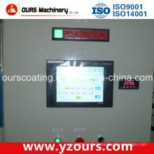Advanced PLC Electric Control System