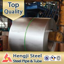 AFP Aluzinc bobina de acero AZ 150 Galvalume bobina de acero