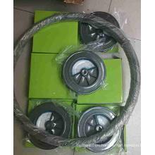 Black Molybdenum Wire Dia2.0mm $51/Kg