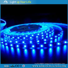 LED Strip Light IP44 5m/Roll Outdoor Use
