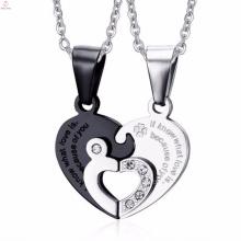 оптом недорогие серебра навсегда любовь ювелирные изделия кулон дизайн