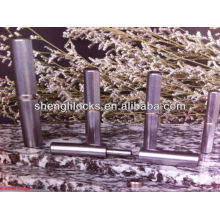Dobradiças de aço quentes e baratos