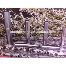 Горячие и дешевые стальные петли