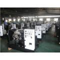 Вэйфан Тяньхэ дизельный генератор с сертификатами CE (10кВА ~ 275кВА)