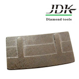 Diamond Segment  T shape (JDK-D057)