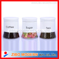 Sugar Coffee Tea Set (GA1195)