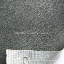 Wearing Resistant Furniture PVC Leather (QDL-FV030)