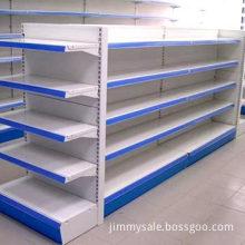 metal rack supermarket equipment supermarket shelf