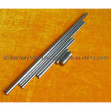 99.95% Pure Tungsten Rods for Vacuum Furnace