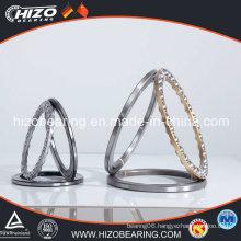 China Bearing Supplier Thrust Roller / Ball Bearings (51212)