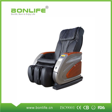 Coin Operated Massage Chair For Commercial Use
