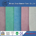 China Wholesale Nonwoven Fabric Spunlace Fabric for Kitchen