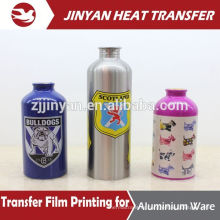 2015 hot sale heat transfer film