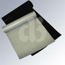 Hochtemperatur-Isoliermatte
