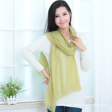 Silk & Modal Fashion Shawl (12-BR030120-1.17)