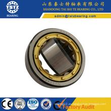 China Rodamiento de rodamientos de rodillos cilíndricos de ISO del certificado ISO del fabricante NU1052EM1