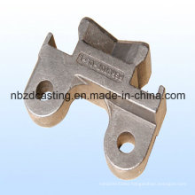 OEM Stainless Steel Precision Casting