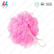 shower+body+scrubber+wholesale+luffa+bath+sponge+loofah